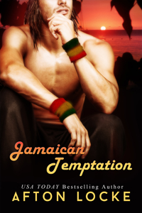 Go Jamaican Temptation Spice page