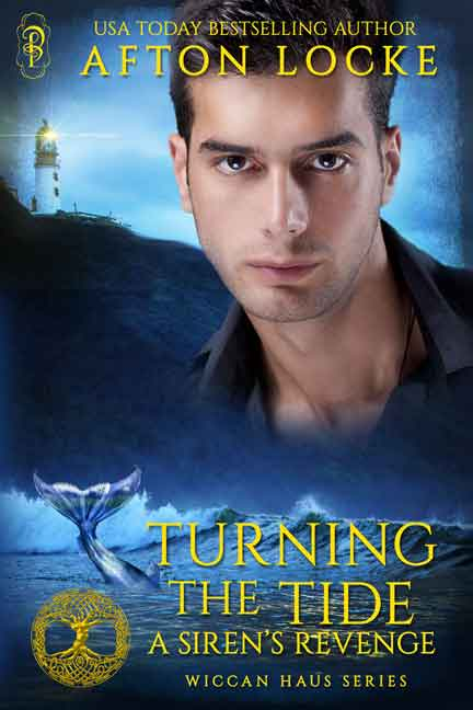 Turning the Tide: A Siren's Revenge